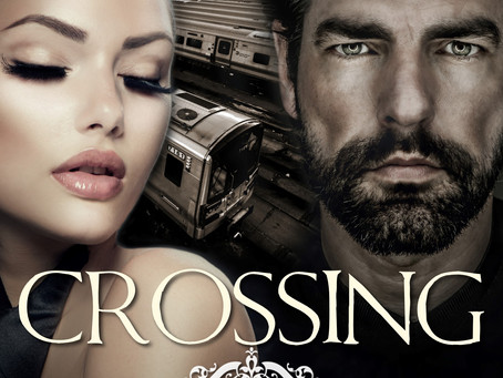 Protecting her from the castaways of society | Crossing Yards - Toye Lawson Brown @Quietbreezes
