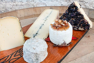 Fromage (60)-2.jpg