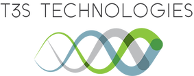 T3S Technologies Logo.png