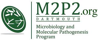 Dartmouth M2P2 Logo.png