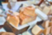 formaggio stagionato fotografo eventi novara