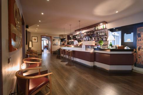 Hotel ristorante Giardinetto, bar, fotografo matrimonio Novara,