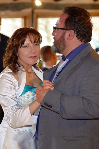 ballo degli sposi, fotografo matrimonio Novara,