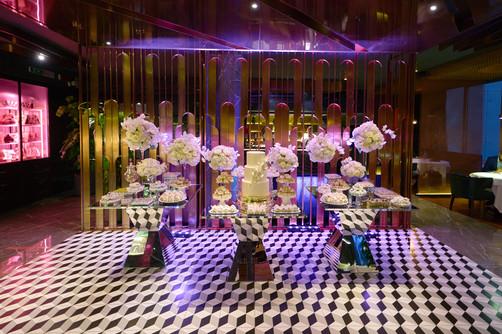 confetti e bomboniere di matrimonio, Top Carne Milano, fotografo matrimonio Novara,