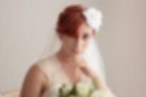 Foto di matrimonio spontanee reportage pose a Novara