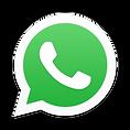 alpha WhatsApp_Logo_1.png