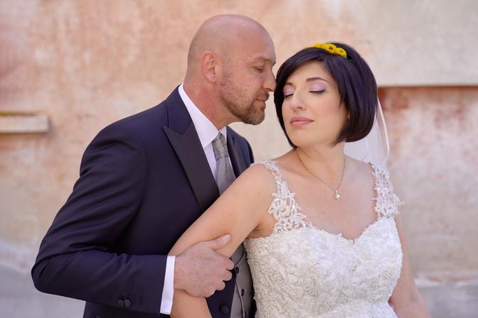 Sposi, matrimonio, foto agli sposi, fotografo matrimonio novara