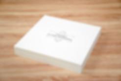 confezione young book, fotografo novara