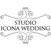 Studio Icona Wedding logo