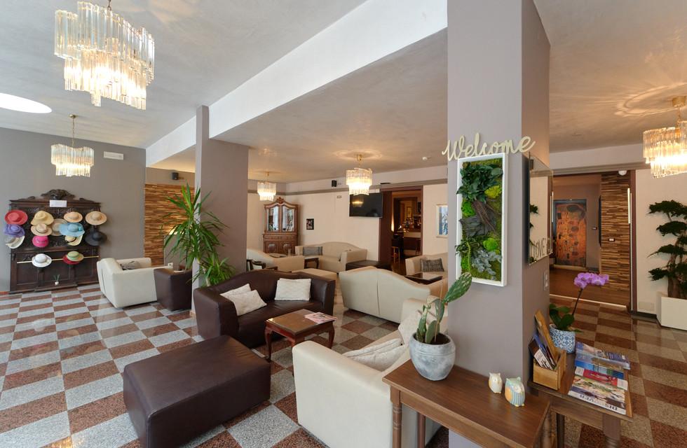Hotel ristorante Giardinetto hall, fotografo matrimonio Novara,