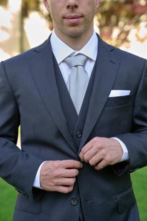 vestito sposo, fotografo matrimonio Novara,