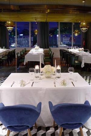 tavolo sposi, top carne milano, fotografo matrimonio Novara,