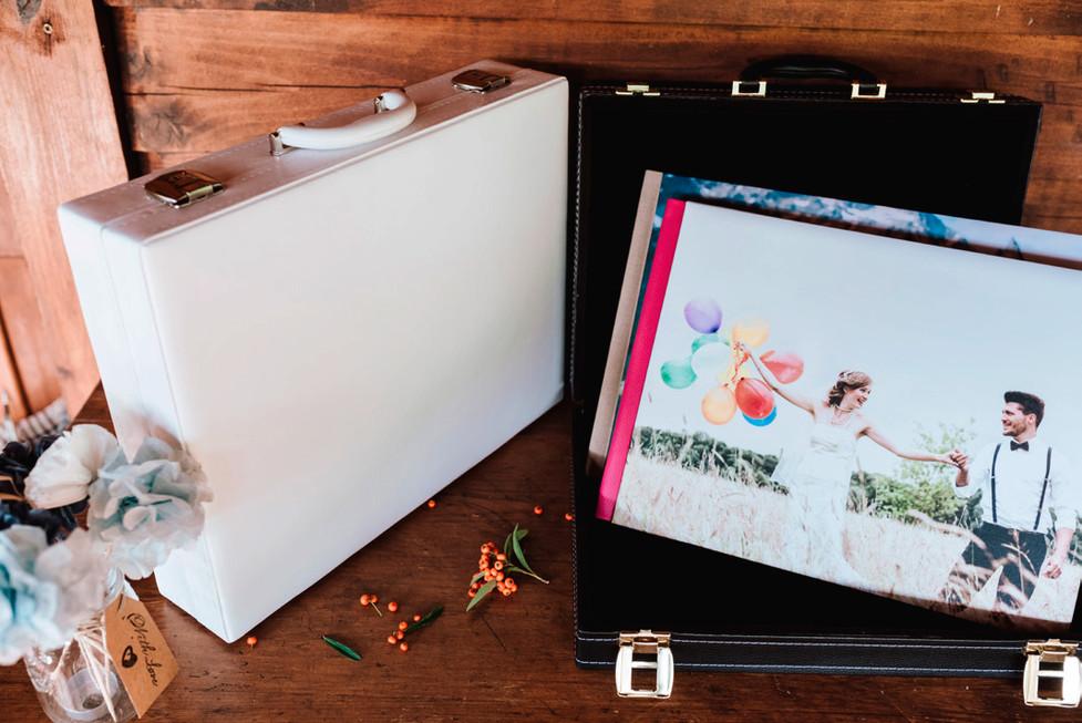 wedding-case-valigetta.jpg
