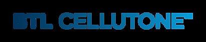 BTL_CELLUTONE_Rounded-positive-gradient-