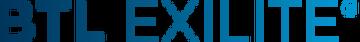 logo-exilite.png