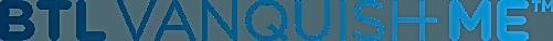 logo-vanquish.png