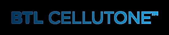 BTL_Cellutone_LOGO_Rounded-positive-grad