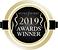 EMSCULPT Winner_Awards_Digital_Badge_201