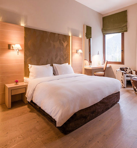 karpenisi-forest-suites-executive-deluxe