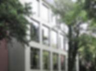 Bild_Fassade.jpg