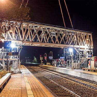 Brücke Nettershem