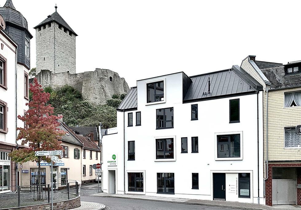 1406_Talstraße-2.jpg