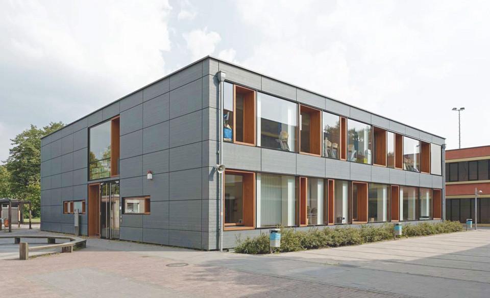 0301_Ansicht-Nord_West.jpg