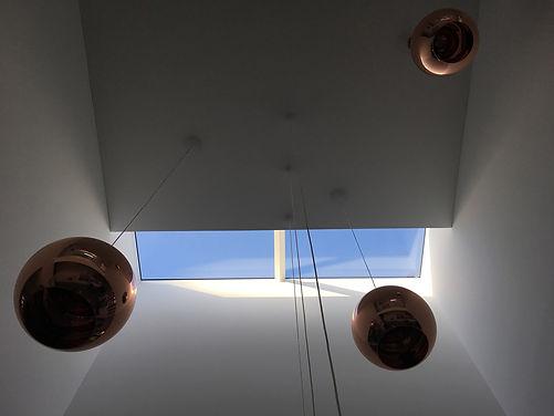 Lampen-Dachfenster.jpg