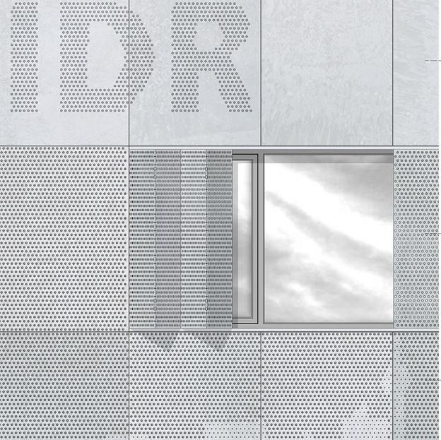 04.20. |  Fassadenwettbewerb