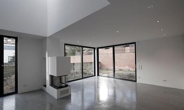 Wohnraum-1.jpg