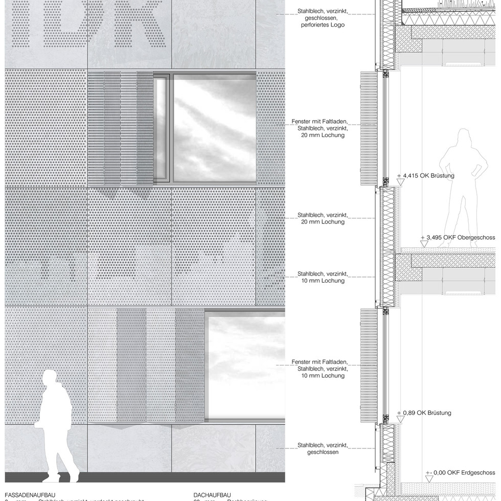 2002-Fassadendetail.jpg