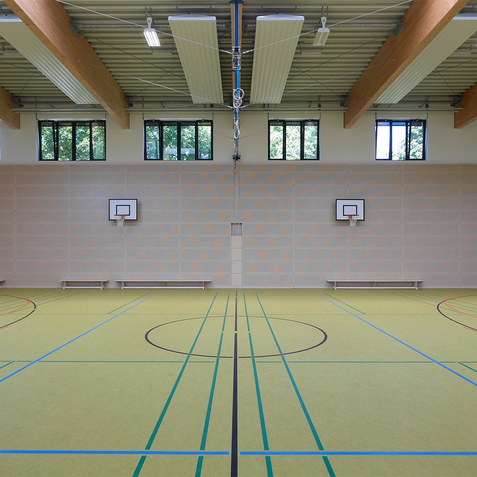 SPorthalle-1.jpg