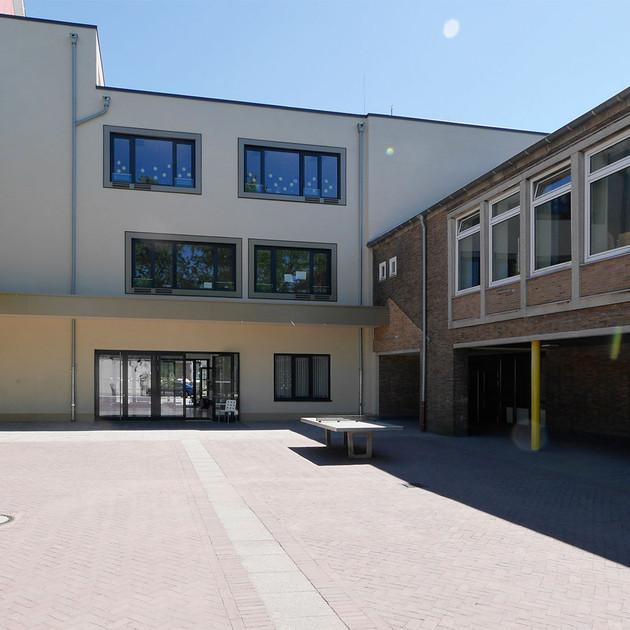 Hofseite-1.jpg