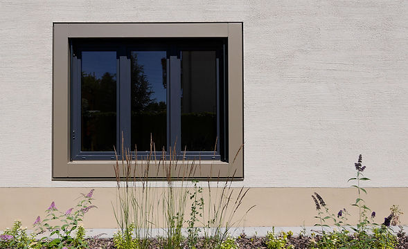 Fensterdetail-1.jpg