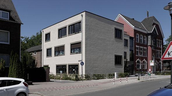 KGS Fleher Straße