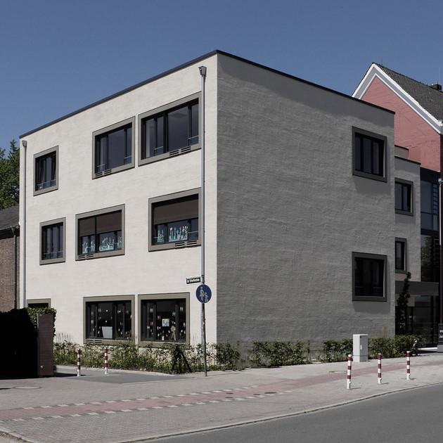 Bild-Ecke-Straße.jpg