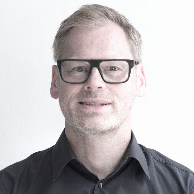 Jörg Wollenweber
