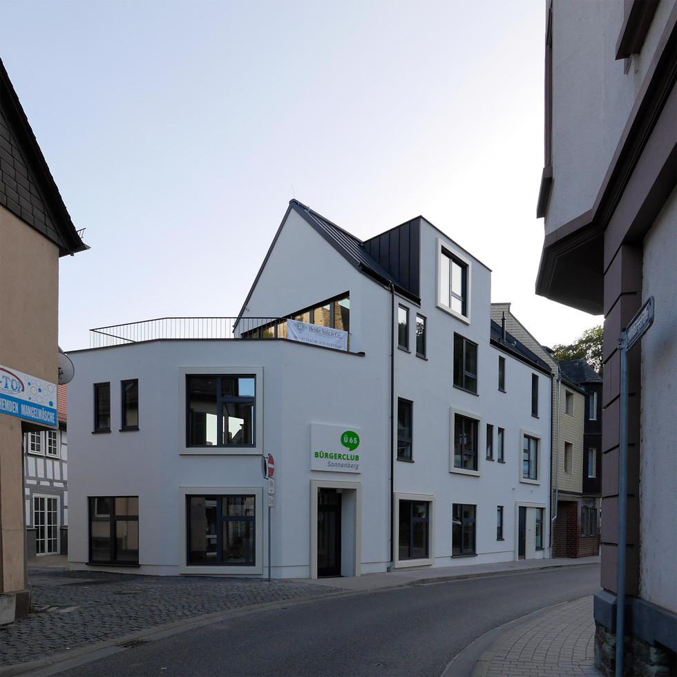 Talstrasse-2.jpg