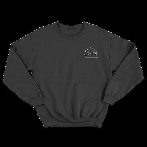 Suchy Sweatshirt