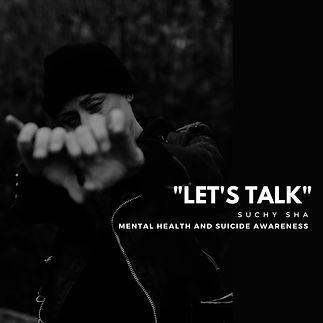Copy of Let's Talk Instagram Post.jpg