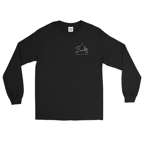 Suchy Long Sleeve T-shirt