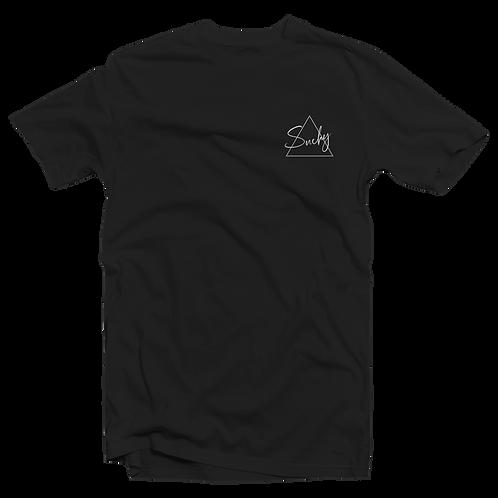 Suchy T-Shirt