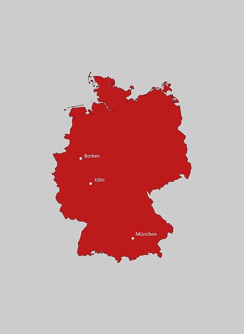 Deutschlandkarte rot klein grau.jpg