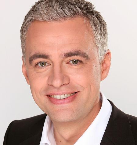 Andreas von Thien, neu, RTL-Foto, frei nutzbar f++r unsere Homepage und Pr+ñsentationsmapp