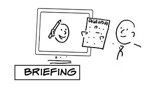 Briefing.png