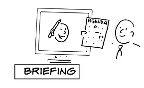 Briefing.png