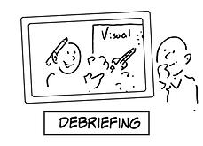 Debriefing.png