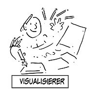 Visualisierer.png