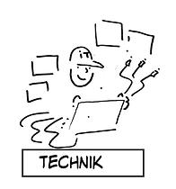 Technik.png