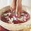 Thumbnail: Angelica Foot Bath Herbal